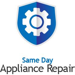 appliance repair grapevine, tx