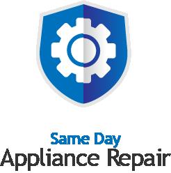 appliance repair grapevine, tx